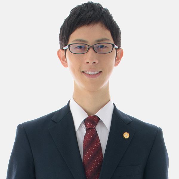 弁護士 田村 淳
